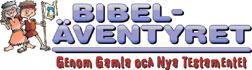 bibeleaaventyret4