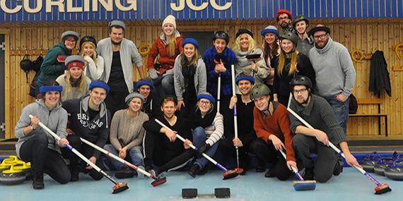 ungdomsledare_curling_foto_emma_wilhelmsson webb