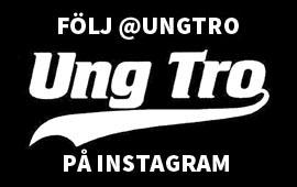 UngTro_Insta